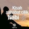 Download Kisah Muslim: Kisah Sahabat Cilik Nabi - Ustadz Johan Saputra Halim, M.HI.