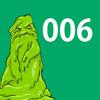 Plasma Podcast 006