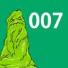 Plasma Podcast 007