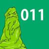 Plasma Podcast 011