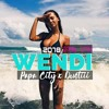 Papa Cidy x Dustiii - Wendi (Zouk Love) [Free Download]