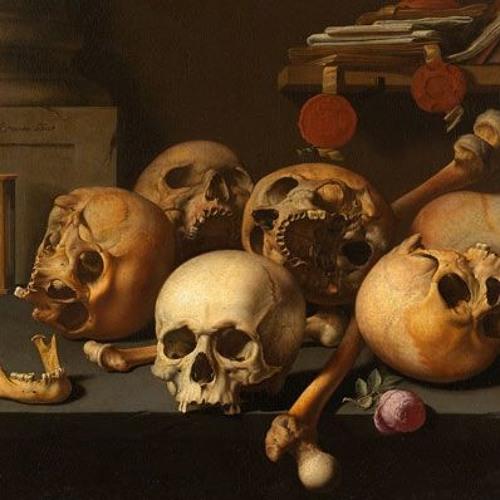 Curator talk:  Pieter Roelofs from the Rijksmuseum