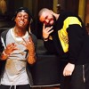 Drake & Lil Wayne - Family Feud *Click Buy 4 Free Download* scary hours