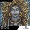 Krishna Das - Om Namah Shivaya (Offroad Edit) [Deep Bali Records]