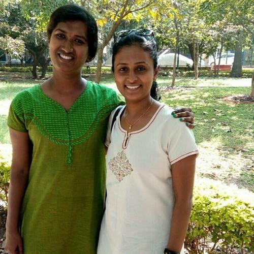 SwachaGraha Episode - 14 - With Suma Reddy RJ Priyanka