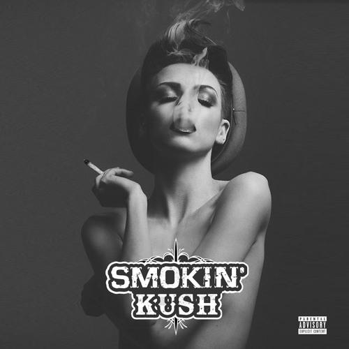 Smokin' Kush feat. Milton Bradley