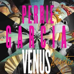 Perrie garcia - Venus Acustico