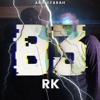 RK - B3 (FLS)