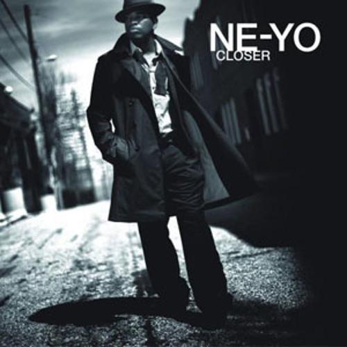 Closer - Ne-Yo (Kane Kirby Bootleg) Buy = Free Download