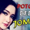 Cita Citata - Potong Bebek Jomblo (Rebok FRans Remix) Preview 2k18