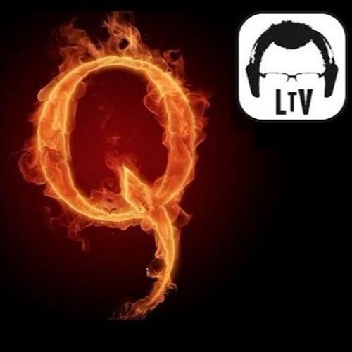 1.2.2018: Q Identity Revealed #QAnon #TheStorm