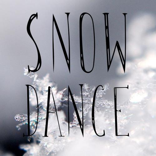 Snow - Dance