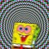 "DEEPY ON DA TRAP MIX III: ""Trip to 2018"""