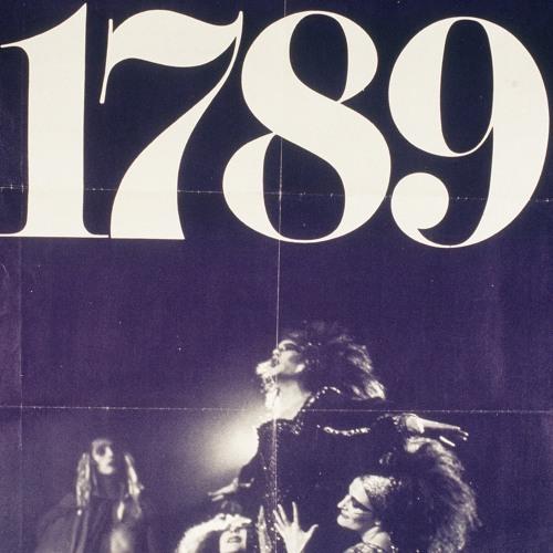 Extrait 1789 : La Prise de la Bastille