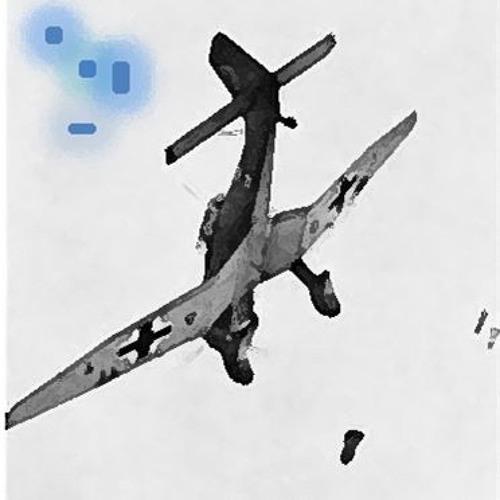 ] Peter:H [ - ] OSC:104 [ Stukas Attack!