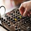 New Club Dance Music Mix (BY DJ DANY 2018) Romanian edition