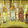 Daaru Badnaam Dhol Mix Dj Maithil Brother S Mp3
