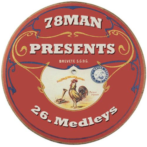 26: Medleys
