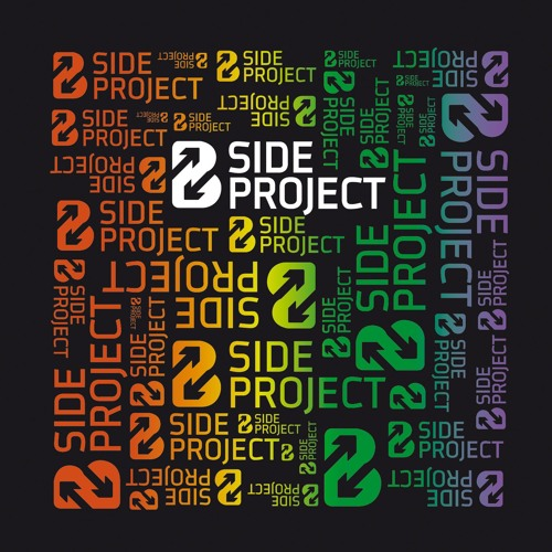 Just For Tonight - Grace Savage (JunglEX5 B-Side Project remix)