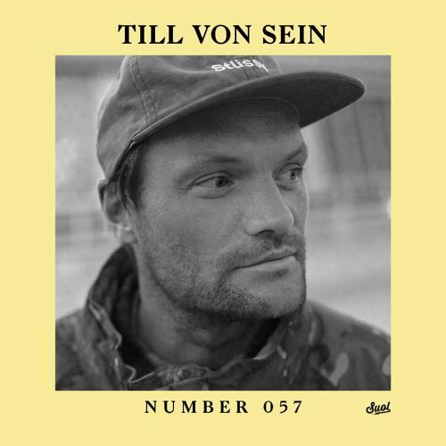 Suol Radio Show 057 - Till Von Sein
