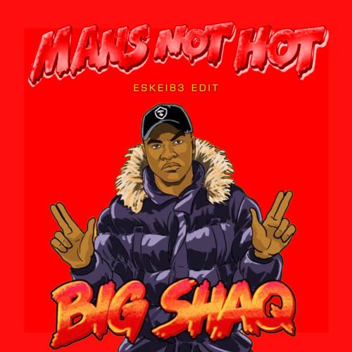 Big shaq mans not hot eskei83 edit by eskei83 free download big shaq mans not hot eskei83 edit by eskei83 free download on toneden voltagebd Gallery