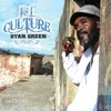 Utan Green - Reggae Rockin Souljah (from the Album