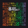 Babel Blue - Saro Tribastone (J Plates B-Side Project remix)