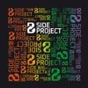 Babel Blue - Saro Tribastone (Ben Gomori B-Side Project remix)