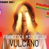Francesca Michielin - Vulcano (Mashup by SMDJ Alien Cut 2k18)
