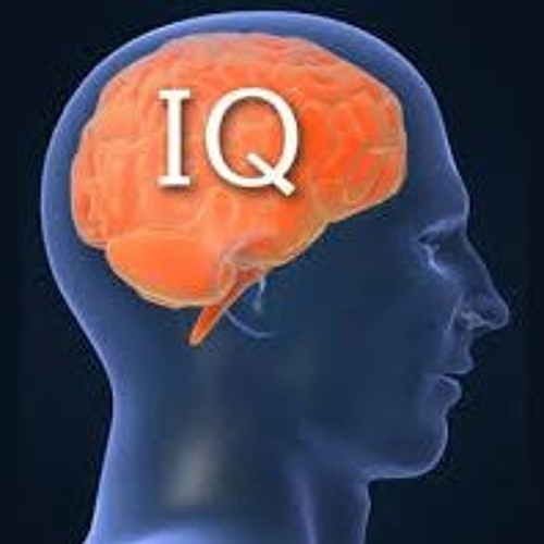 Image result for images of IQ in African