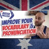 AE 383: How To Quickly Improve Your Vocab & Pronunciation