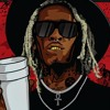 Young Thug - Relationship-feat. Future(GR££N HORN REMAKE)