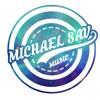Michael - Club Mix Volume 18(Sylwester 2011)