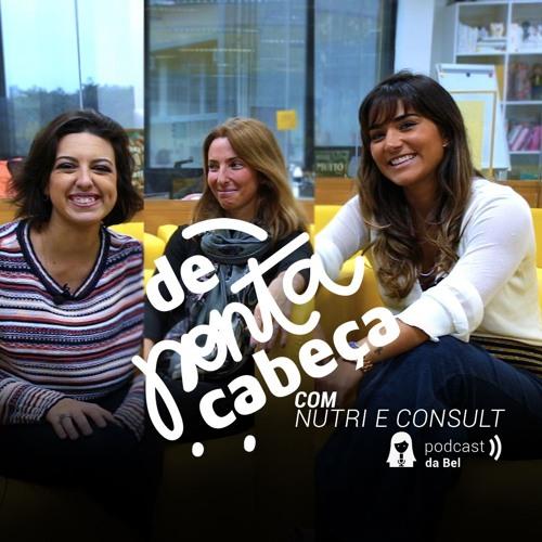 Nutri & Consult De Ponta Cabeça