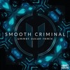 Michael Jackson - Smooth Criminal (Ummet Ozcan Remix) [FREE DOWNLOAD]