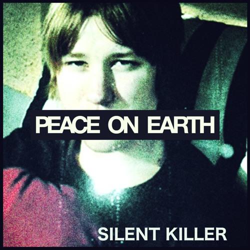 Full Debut Album - Silent Killer