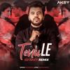 Tenu le - Jai Veeru (DJ AKEY REMIX )
