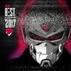 Best of 2017 (Album Mix)