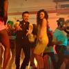 Luis Fonsi & Demi Lovato - Echame La Culpa [DJ GonzaLo Tribal Remix] DEMO.mp3
