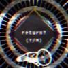 return? [inst]