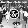THD221 : Bronx Cheer - The Get Down (Original Mix)