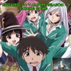 Rosario to Vampire Season - 2 Ending Song [Orignal]