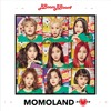 Video [COVER] MOMOLAND - Bboom Bboom (뿜뿜 ) download in MP3, 3GP, MP4, WEBM, AVI, FLV January 2017