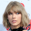 Taylor Swift Spends Fortune on a House for Pregnant Homeless Fan, Hugh Hefner's Strict Inheritance Requirement & Grave Concern for Drop in
