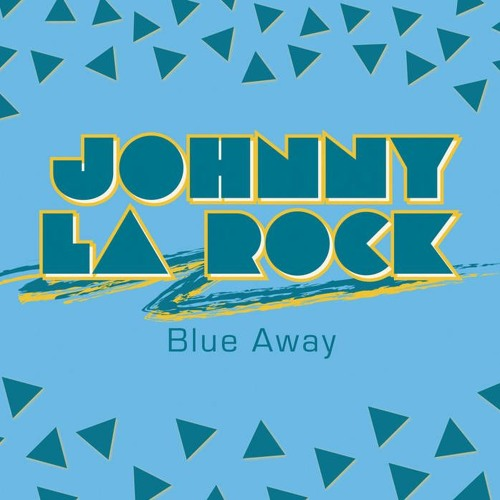 Blue Away (Furface Remix)