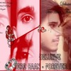Tere Haan - Forever Yours (Sad Version)- ATR Music Inc