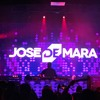 Jose De Mara - Exclusive Mashup Pack'17 2018-01-03 Artwork