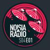Noisia & Current Value - Noisia Radio S04E01 2018-01-03 Artwork