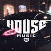 Taio Cruz - Hangover (ft. Flo Rida) [Dynoro Remix]