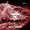 Powl - All Clear (Original Mix)